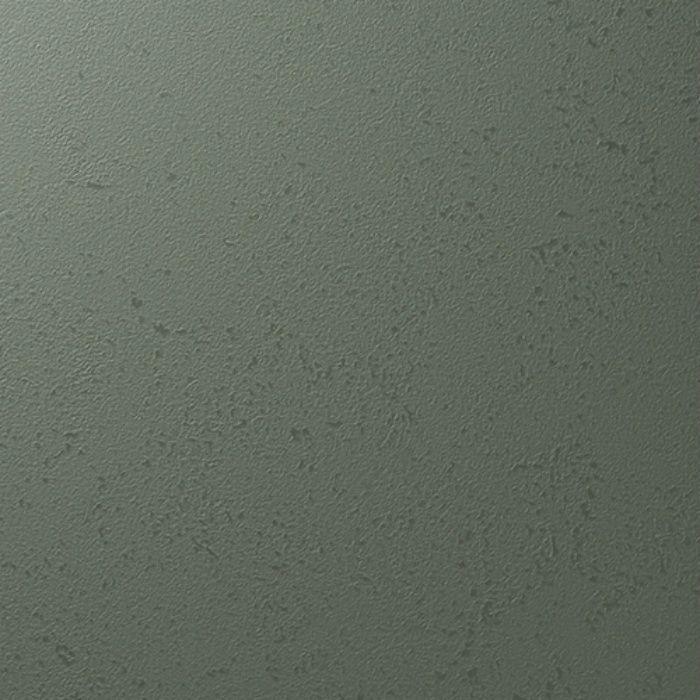 RF-6295 フレッシュ 抗菌・汚れ防止壁紙 スーパーハード「幼児の城」 Green 不燃 シークワーサー