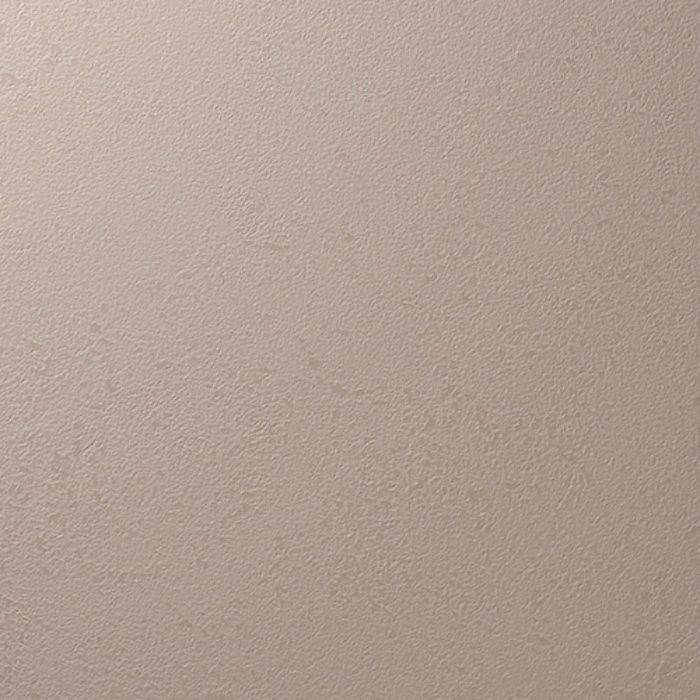 RF-6311 フレッシュ 抗菌・汚れ防止壁紙 スーパーハード「幼児の城」 Brown 不燃 パインコーン