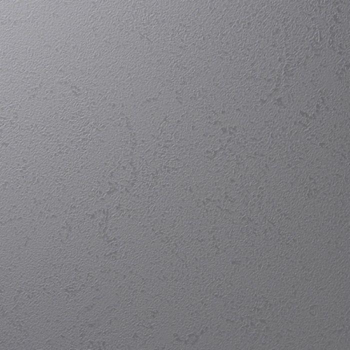 RF-6318 フレッシュ 抗菌・汚れ防止壁紙 スーパーハード「幼児の城」 Grey 不燃 ナチグロ