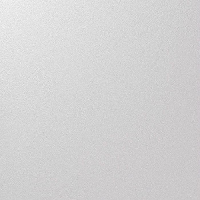 RF-6320 フレッシュ 抗菌・汚れ防止壁紙 スーパーハード「幼児の城」 不燃