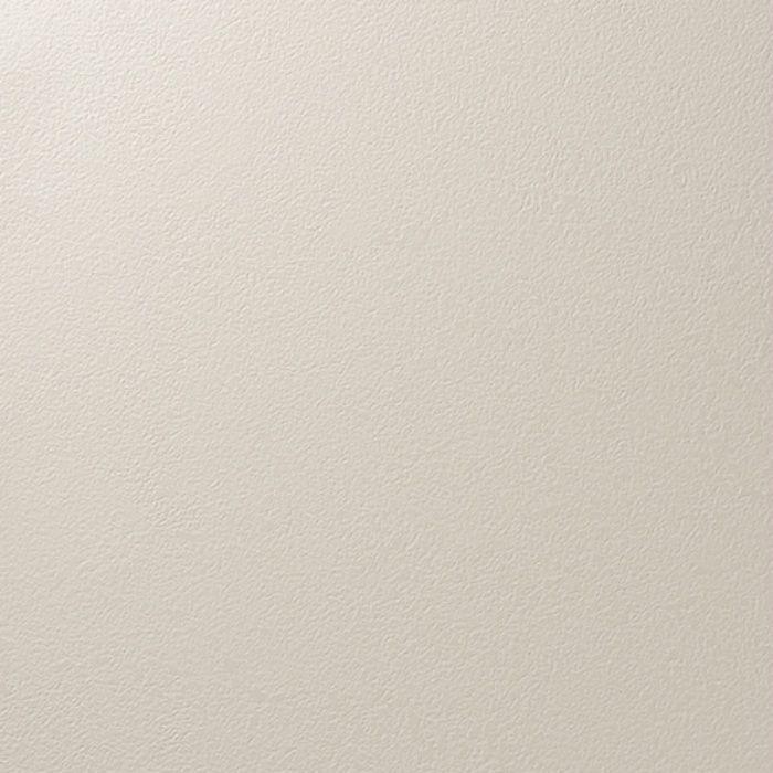 RF-6336 フレッシュ 抗菌・汚れ防止壁紙 スーパーハード「幼児の城」 不燃