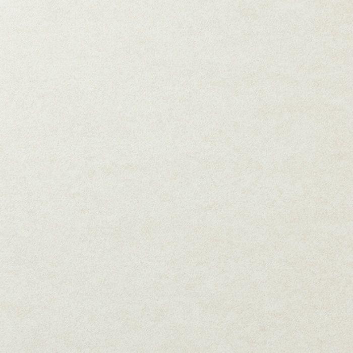 RF-6340 フレッシュ 抗菌・汚れ防止壁紙 スーパーハード 不燃