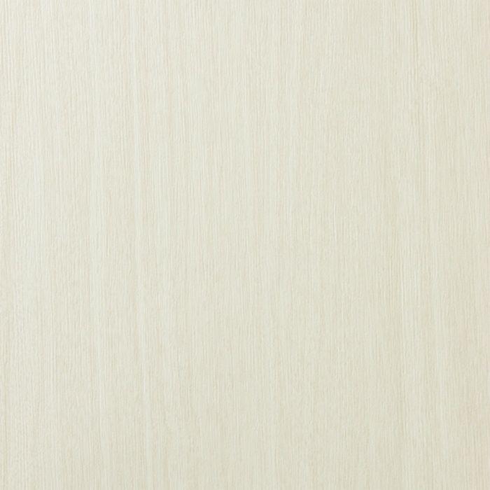 RF-6384 フレッシュ 抗菌・汚れ防止壁紙 スーパーハード 木目 不燃 オーク柾目