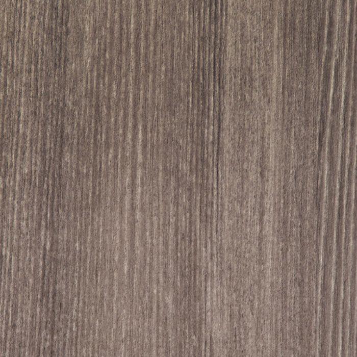 RF-6389 フレッシュ 抗菌・汚れ防止壁紙 スーパーハード 木目 不燃 エルム柾目