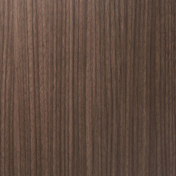 RF-6395 フレッシュ 抗菌・汚れ防止壁紙 スーパーハード 木目 不燃 ウォールナット柾目