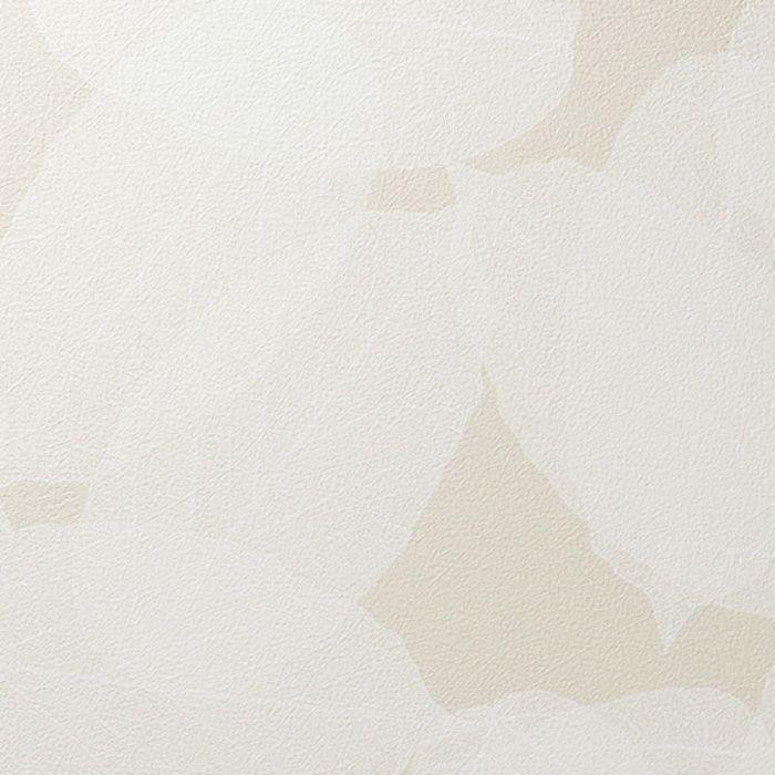 RF-6401 フレッシュ 抗菌・汚れ防止壁紙 ファンクレア 不燃