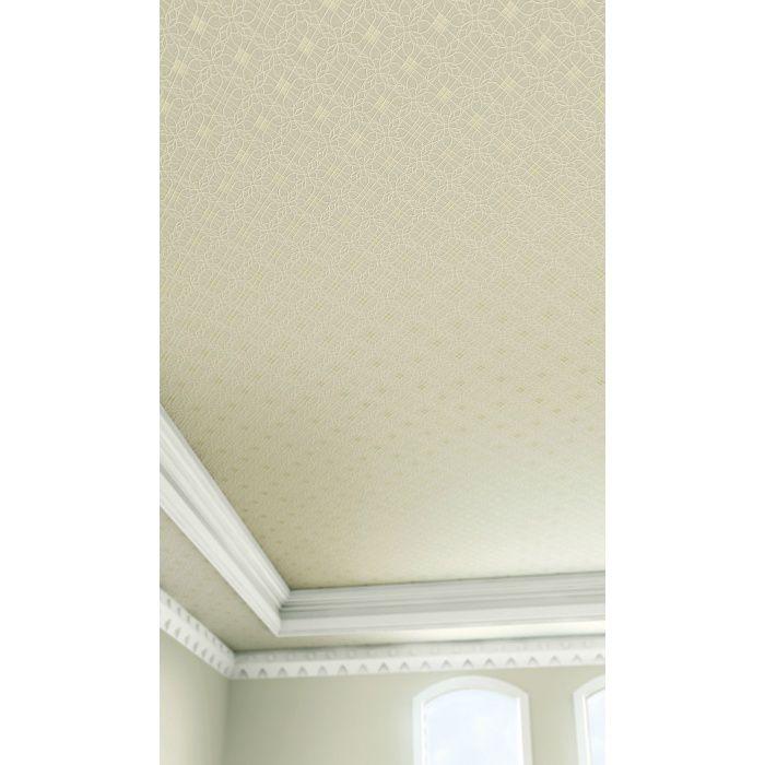 RF-6598 フレッシュ デザインコレクション 天井