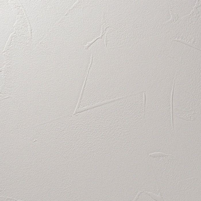 RF-6611 フレッシュ 機能性壁紙 空気を洗う壁紙