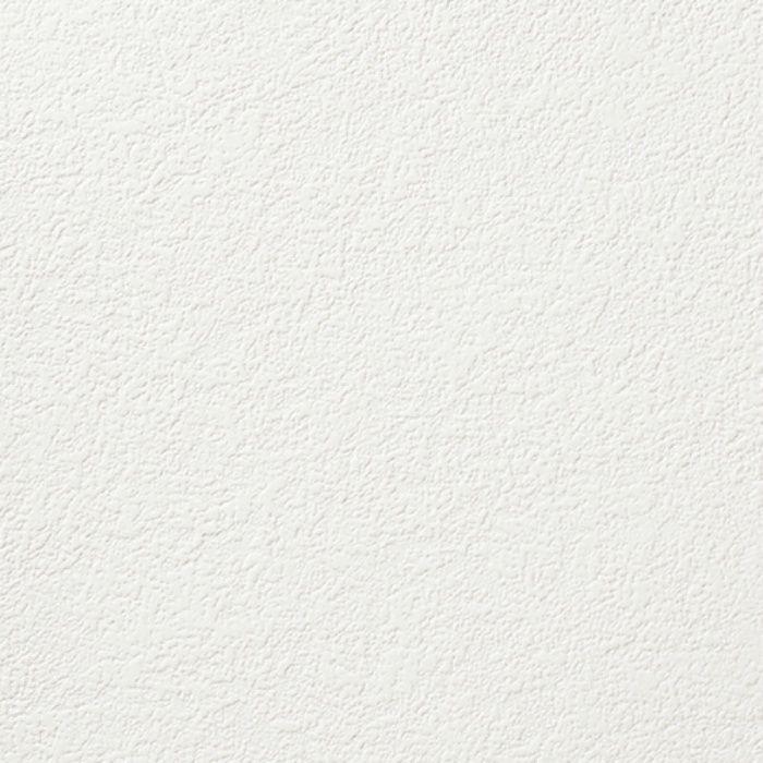 RF-6612 フレッシュ 機能性壁紙 空気を洗う壁紙