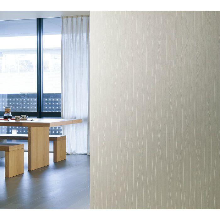 RF-6636 フレッシュ 機能性壁紙 空気を洗う壁紙