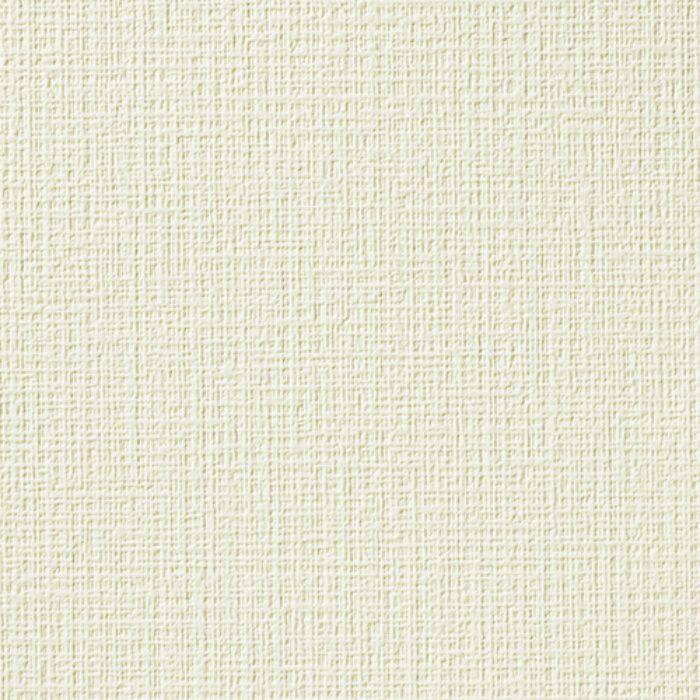 RF-6651 フレッシュ 機能性壁紙 空気を洗う壁紙