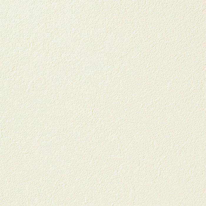 RF-6654 フレッシュ 機能性壁紙 空気を洗う壁紙