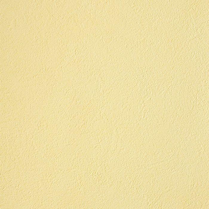 RF-6656 フレッシュ 機能性壁紙 空気を洗う壁紙