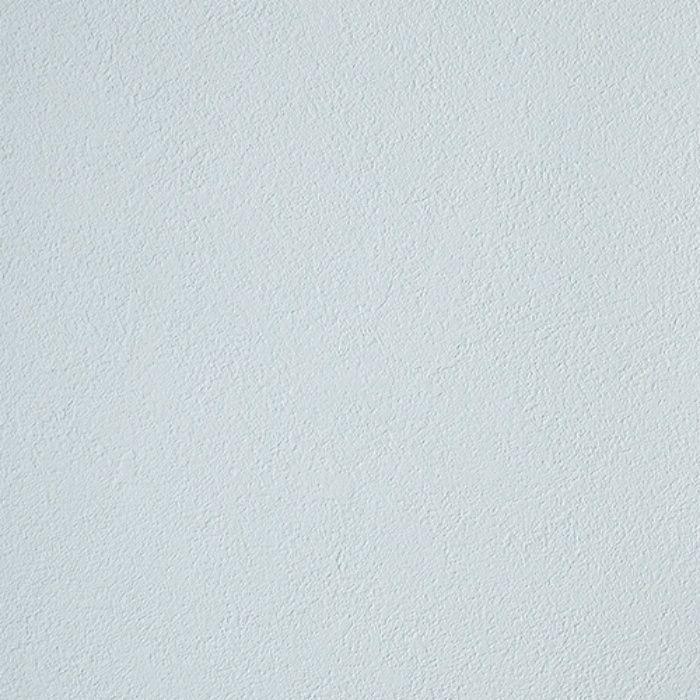 RF-6658 フレッシュ 機能性壁紙 空気を洗う壁紙