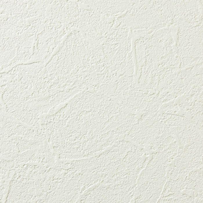 RF-6664 フレッシュ 機能性壁紙 空気を洗う壁紙