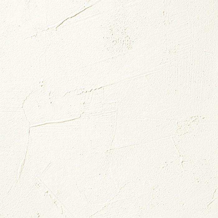 RF-6669 フレッシュ 機能性壁紙 空気を洗う壁紙