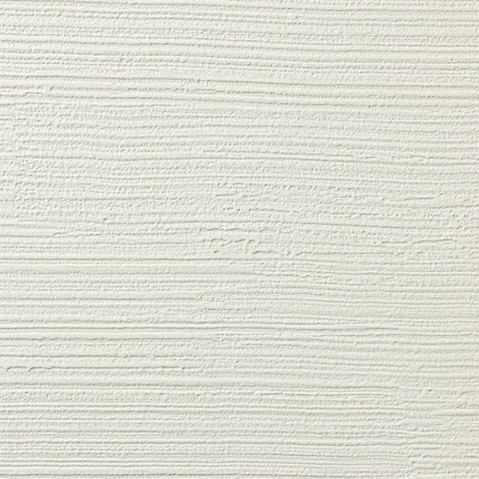 RF-6672 フレッシュ 機能性壁紙 空気を洗う壁紙
