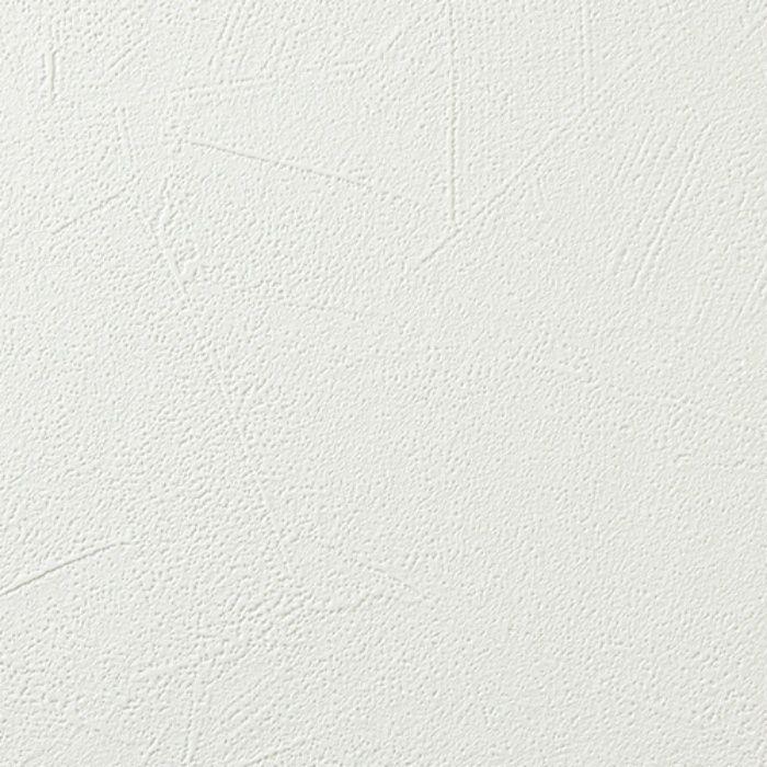 RF-6696 フレッシュ 機能性壁紙 抗アレルゲン壁紙 アレルブロック