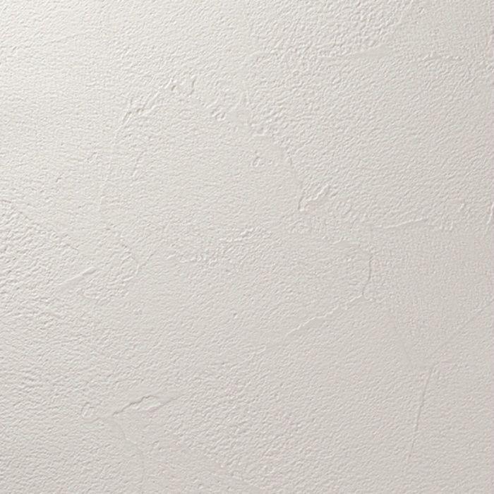 RF-6699 フレッシュ 機能性壁紙 抗菌・汚れ防止 エバールハード