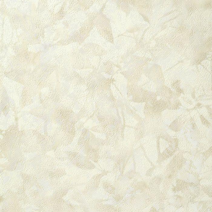 RF-6712 フレッシュ 機能性壁紙 抗菌・汚れ防止 ファンクレア