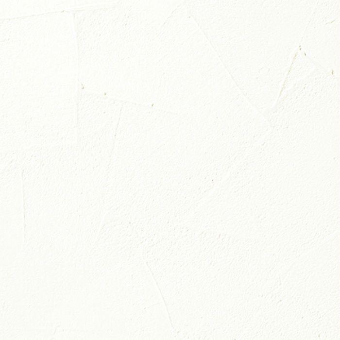 RF-6723 フレッシュ 機能性壁紙 抗菌・汚れ防止 ファンクレア