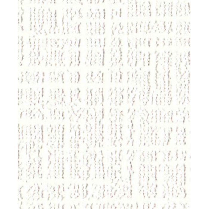 FBC-75102 不燃認定壁紙 ベーシックコレクション 撥水トップコート リニューアル