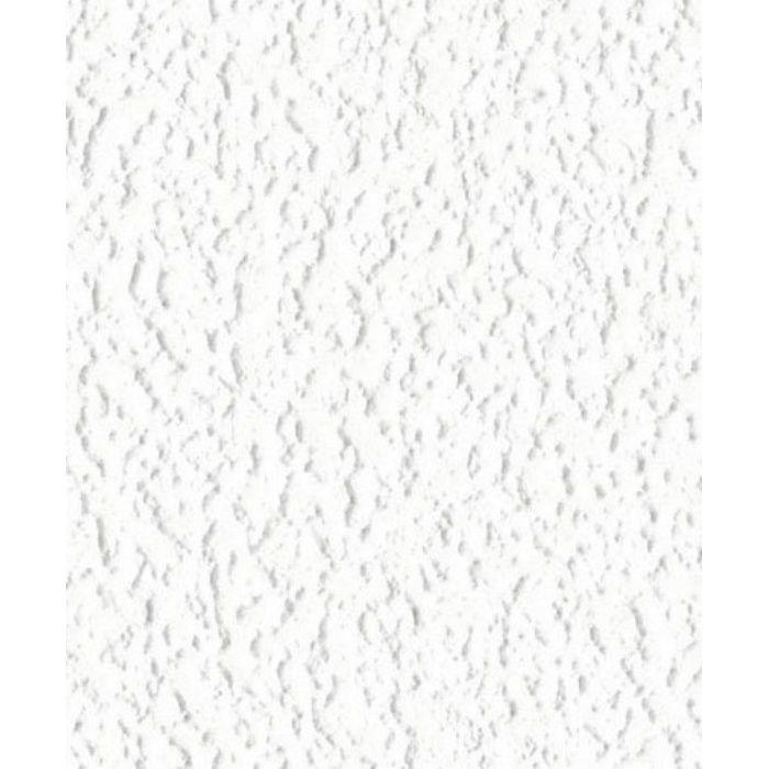 FBC-75120 不燃認定壁紙 ベーシックコレクション 撥水トップコート リニューアル