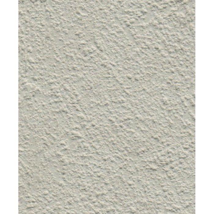 FBC-75124 不燃認定壁紙 ベーシックコレクション 撥水トップコート リニューアル