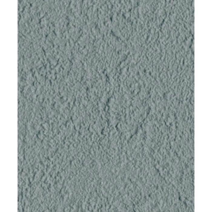 FBC-75136 不燃認定壁紙 ベーシックコレクション 撥水トップコート リニューアル