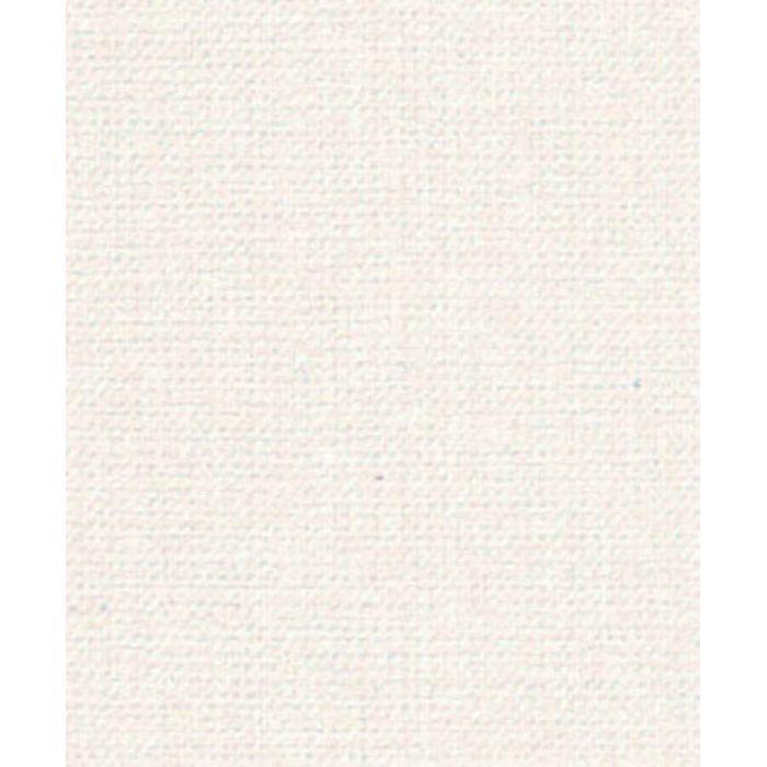 FBC-75171 不燃認定壁紙 ベーシックコレクション 撥水トップコート 消臭