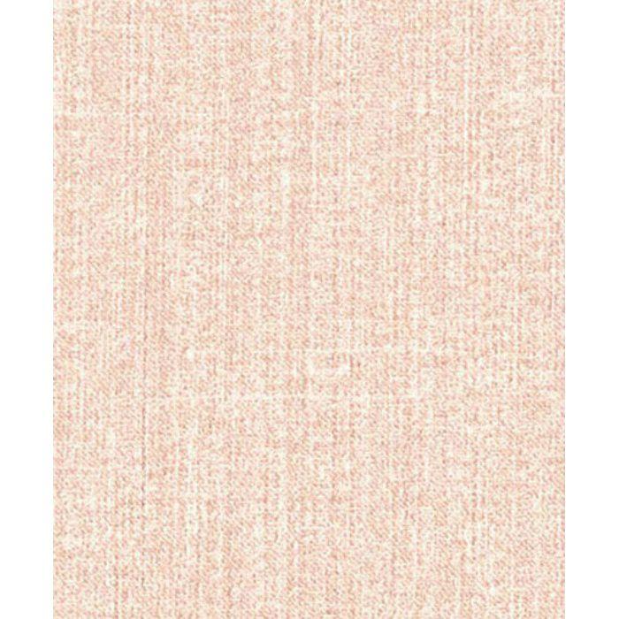 FBC-75177 不燃認定壁紙 ベーシックコレクション 撥水トップコート 消臭