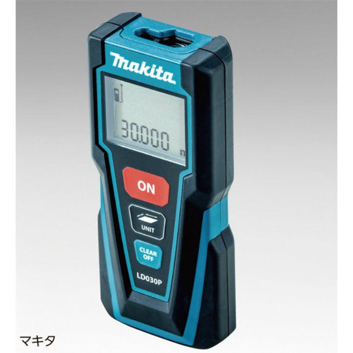 レーザー距離計LD030P 320671