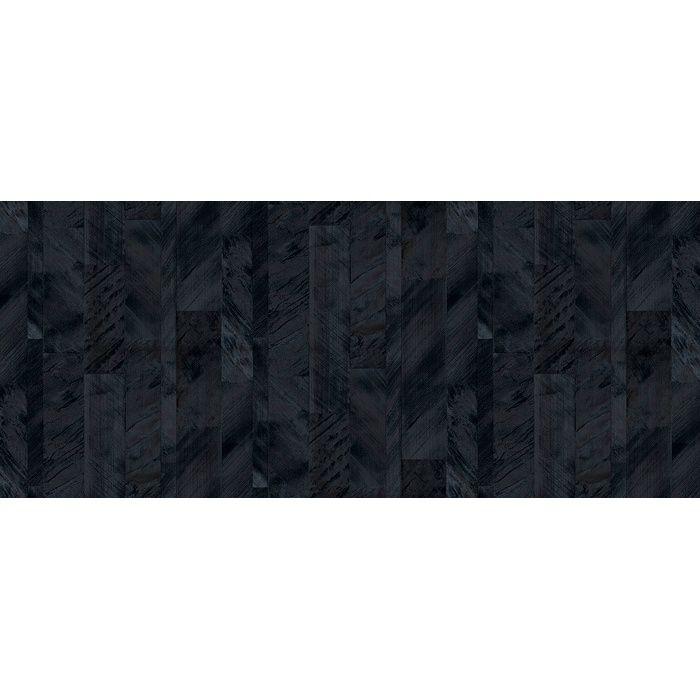 LH-81088 クッションフロア ベーシック&パターン 1.8mm厚