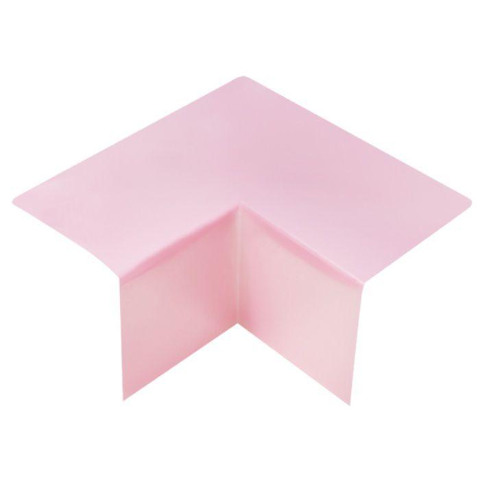 WPA-BSI 防水役物 バルコニー用 ピンク(半透明)