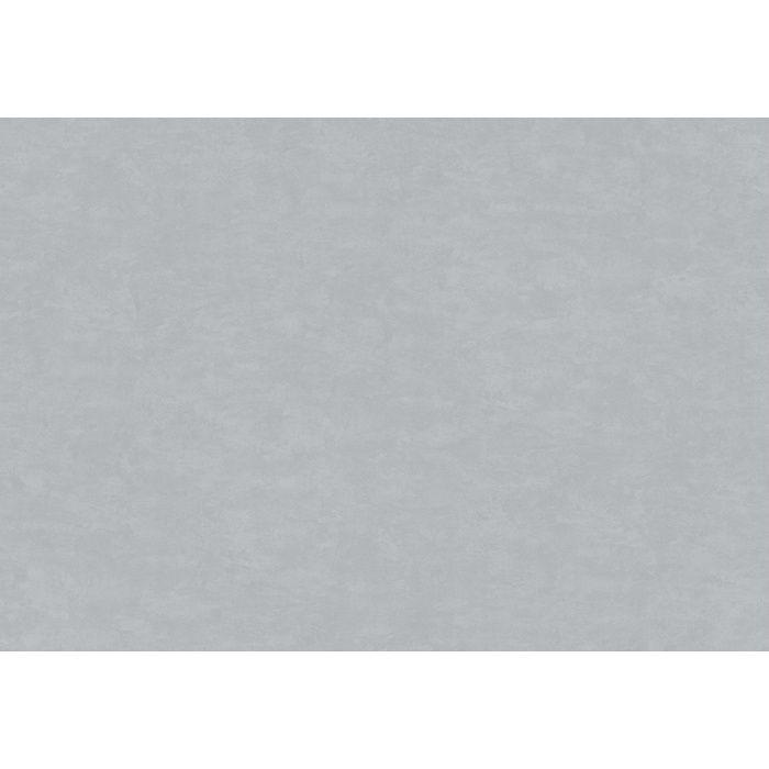 LL-5010 ライト BASIC+1 +nagomi Paint