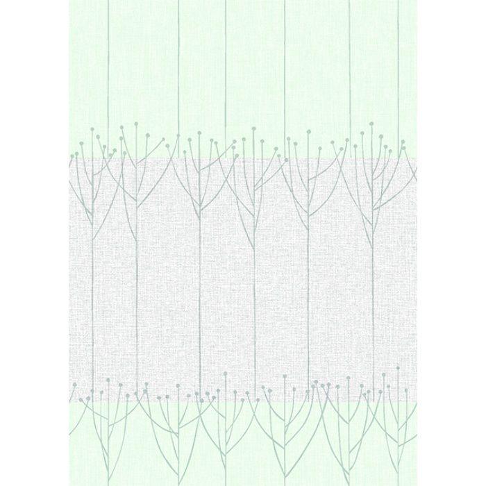 LL-5014 ライト BASIC+1 +Nuance linen×field grass