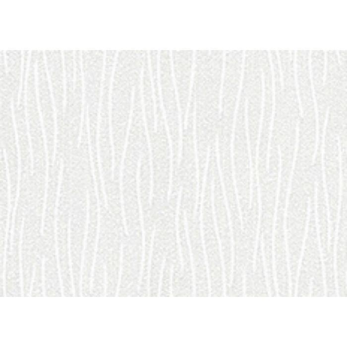 LL-5036 ライト ベーシック 織物調・石目調
