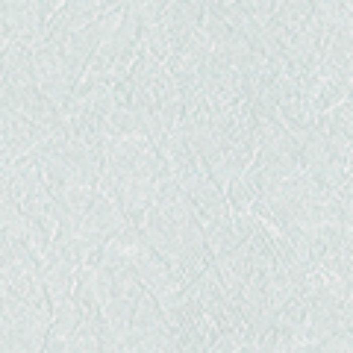 LL-5046 ライト ベーシック 織物調・石目調