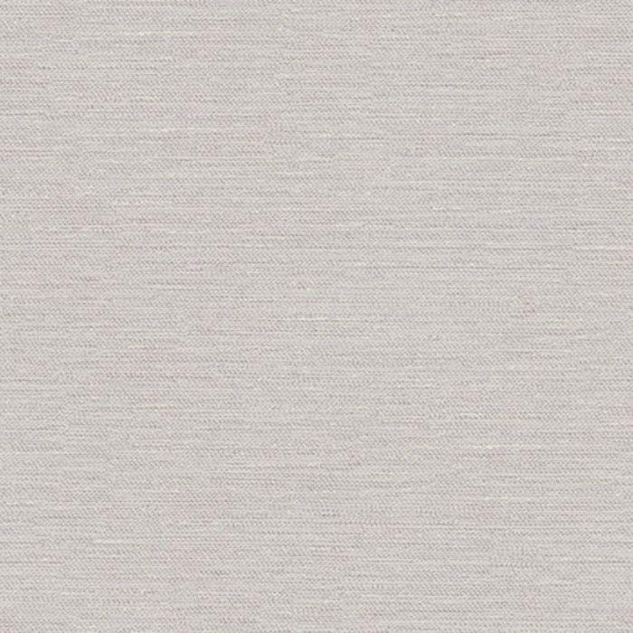 LL-5094 ライト ベーシック 織物調・石目調