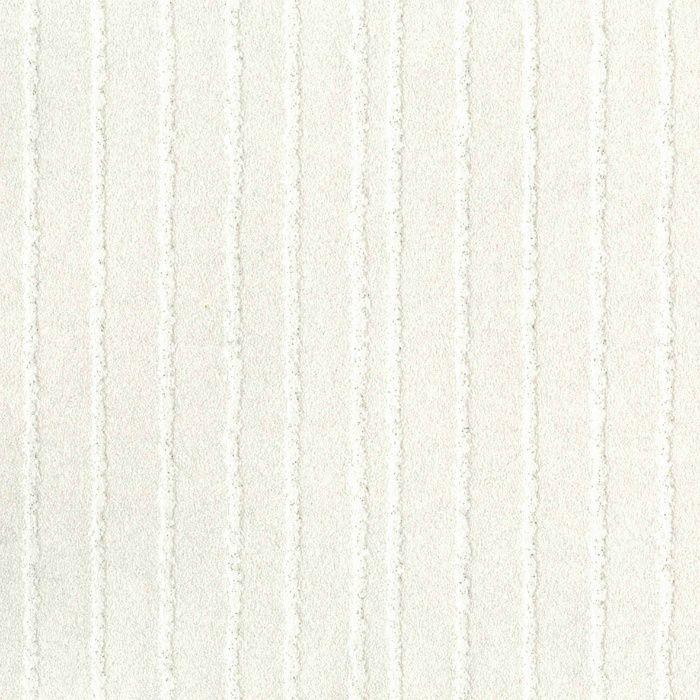 LL-5107 ライト ベーシック 織物調・石目調
