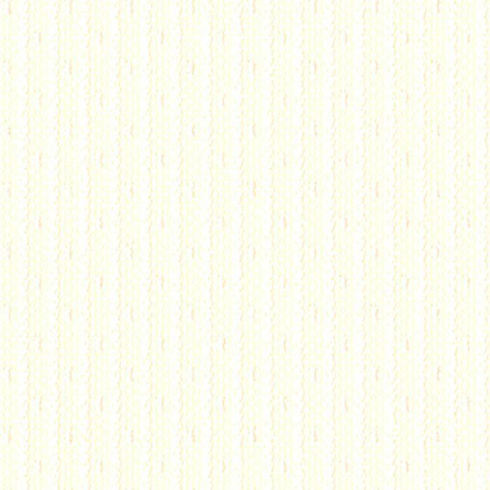 LL-5129 ライト ベーシック 織物調・石目調