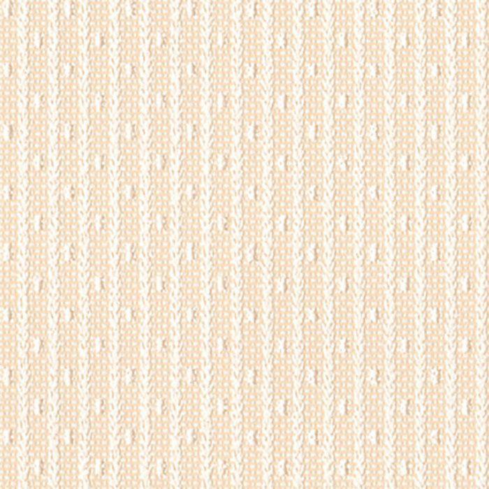 LL-5130 ライト ベーシック 織物調・石目調