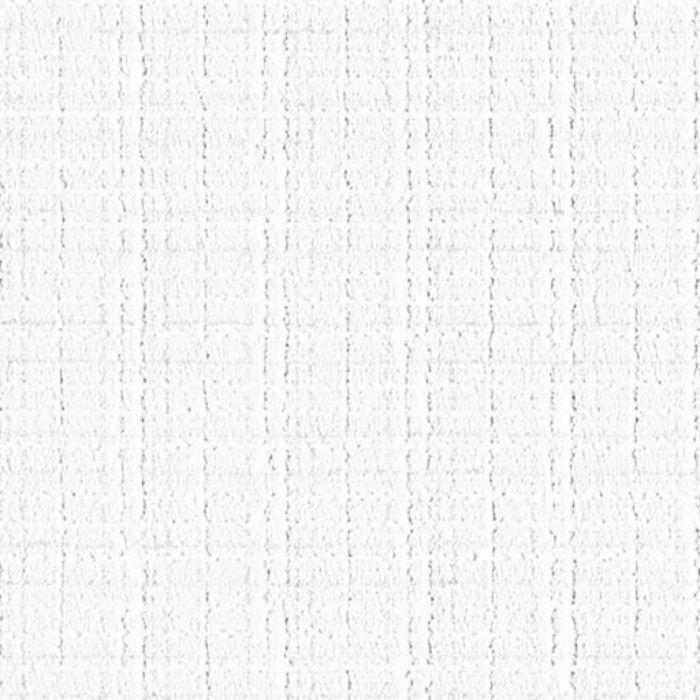 LL-5132 ライト ベーシック 織物調・石目調