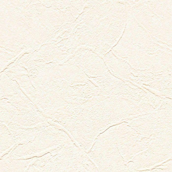 LL-5138 ライト ベーシック 織物調・石目調