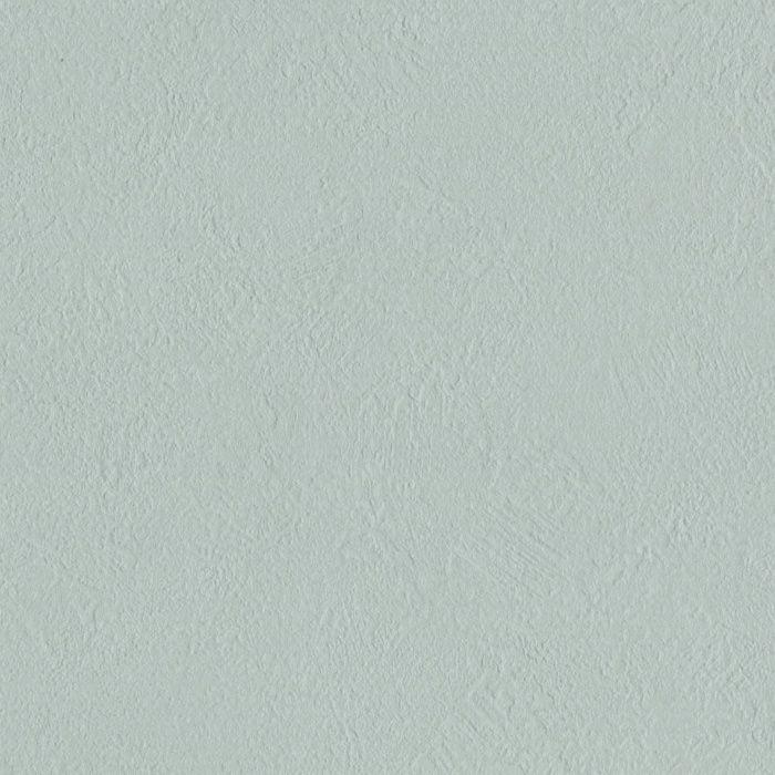 LL-5160 ライト ベーシック 織物調・石目調