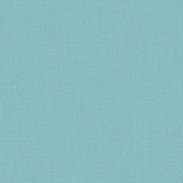 LL-5184 ライト ベーシック 織物調・石目調