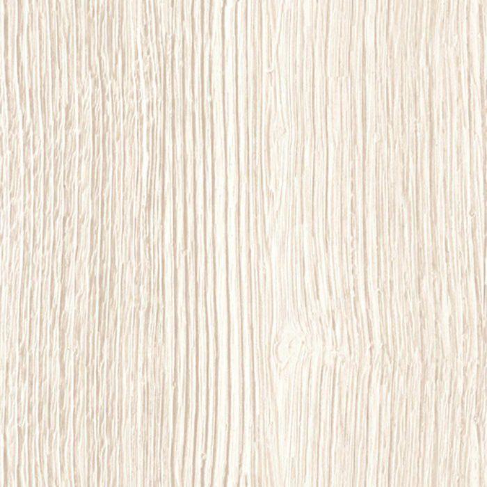 LL-5192 ライト ウッド&ストーン チェスナット板柾目(目地なし)