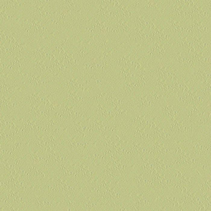 LL-5875 ライト 不燃 消臭+汚れ防止 ダブルクリーン