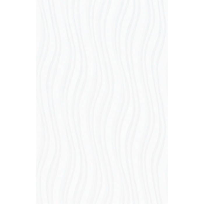 LL-5925 ライト 不燃 スーパー強化+汚れ防止(ペット対応)