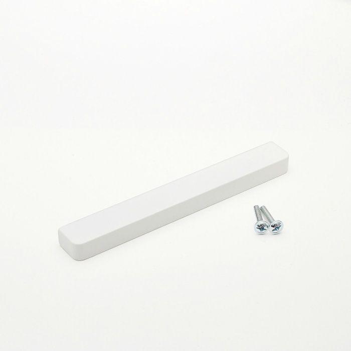 ハンドル MN846Z160型 ピュアホワイト MN846Z160E359